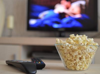 41 proc. internautów chciałoby płacić za pojedyncze kanały TV