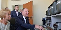 """To nie żart! PiS zamawia sondaż w sprawie """"znikającego"""" sygnału TVP"""