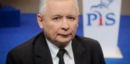 Jarosław Kaczyński zdradził, jakie były jedne z ostatnich słów jego mamy przed śmiercią