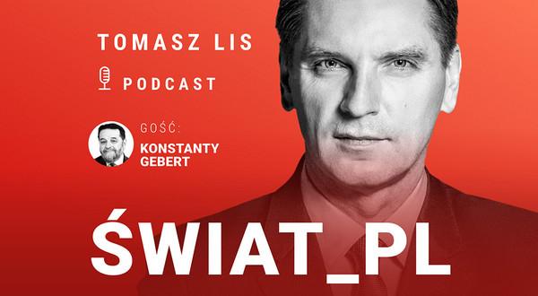 Lis Gebert 1600x600 podcast