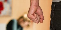 Rzeczpospolita: sprawca przemocy domowej opuści szybciej dom