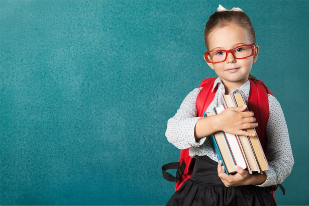 Jak zapewnić dziecku opiekę podczas strajku nauczycieli?