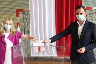Kosiniak-Kamysz: Bojkot udziału w zaprzysiężeniu Dudy rodzi kolejny podział społeczny