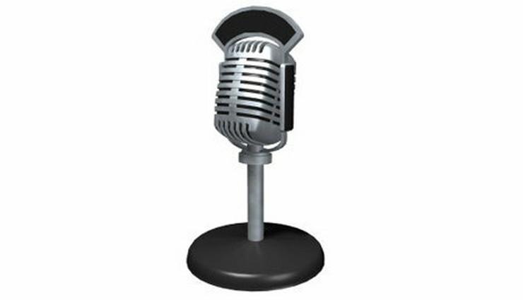 43068_mikrofon