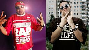 Hip hop hajs