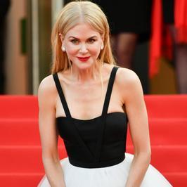 Nicole Kidman znowu szokuje wyglądem. Jak prezentowała się na ostatnim wyjściu?