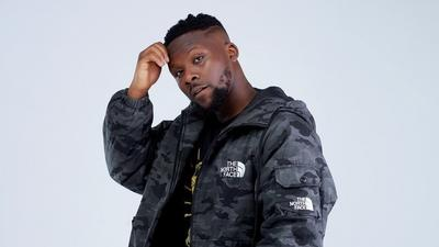 Sauz August drops first single 'Inside' after signing deal with US-based record label