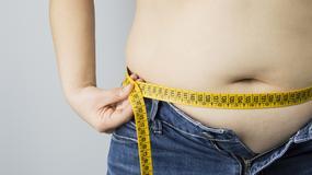 Paneuropejska batalia przeciw otyłości