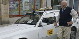Taksówki będą jak dworzec