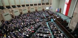 Podwyżki dla polityków? Miażdżąca opinia Polaków