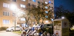 Sprawdź, jak segregować śmieci