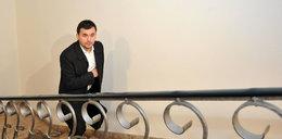 Dubieniecki znów prosił sąd o zgodę na zagraniczny wyjazd. Gdzie tym razem?