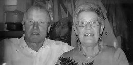 Byli ze sobą 60 lat. Zmarli razem na koronawirusa. Syn: byli uwięzieni w domu bez pomocy