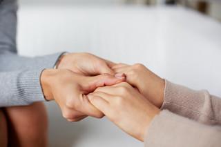 7,5 mln Polaków co roku odczuwa zaburzenia psychiczne, mimo to wciąż jest to temat tabu