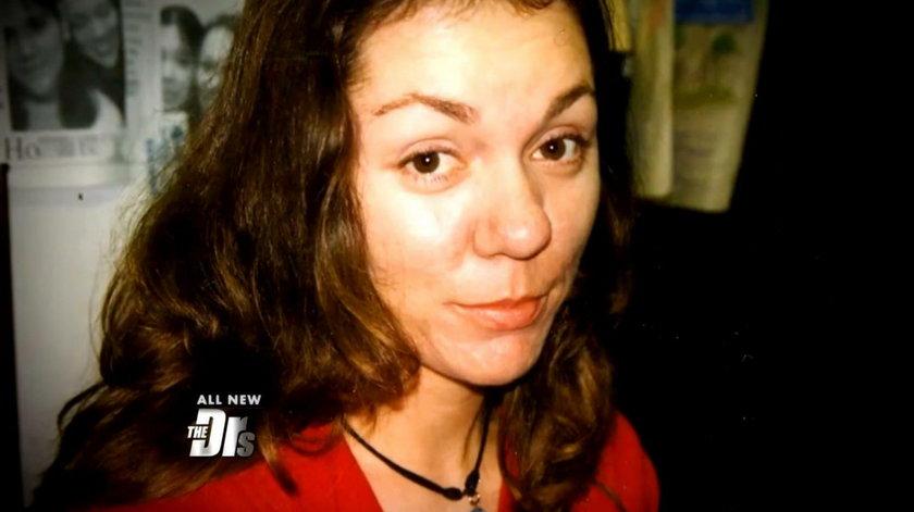 Pamela Ichard