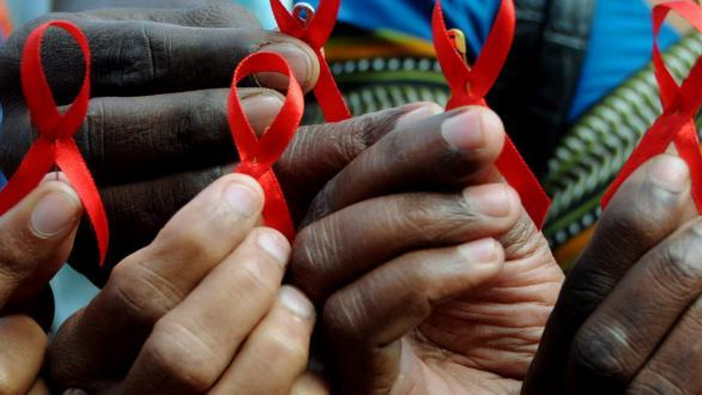 Image result for hiv nigeria