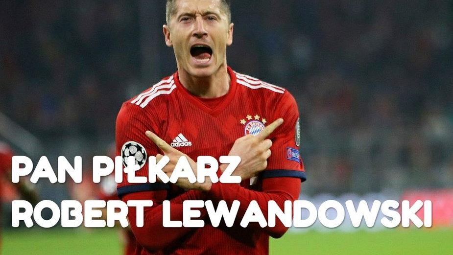 Memy po meczu Borussia Moenchengladbach - Bayern Monachium 3:2 (2:2)