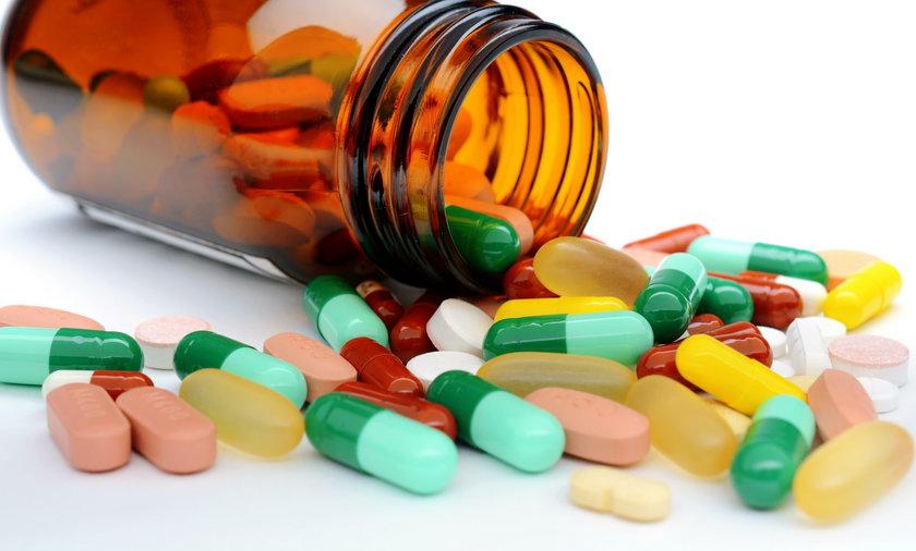Ten lek wycofano ze sprzedaży. Sprawdź, czy masz go w domu