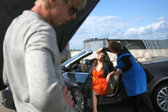 MikaUrbaniak_backstage_12