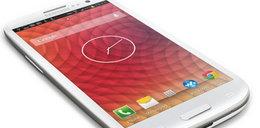 Telefon Samsunga mógł spalić 13-latkę!