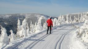 Jezuita z Rawenny próbował promować narciarstwo prawie 400 lat temu