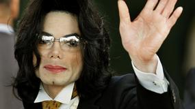 Michael Jackson i Freddie Mercury: duety w końcu ujrzą światło dzienne