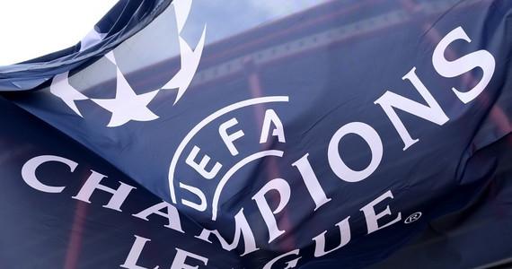 Wielka rewolucja w Lidze Mistrzów? UEFA gotowa rozważyć zmiany