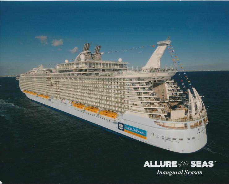 141591_allure-of-the-seas