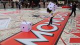 Rekordowe Monopoly