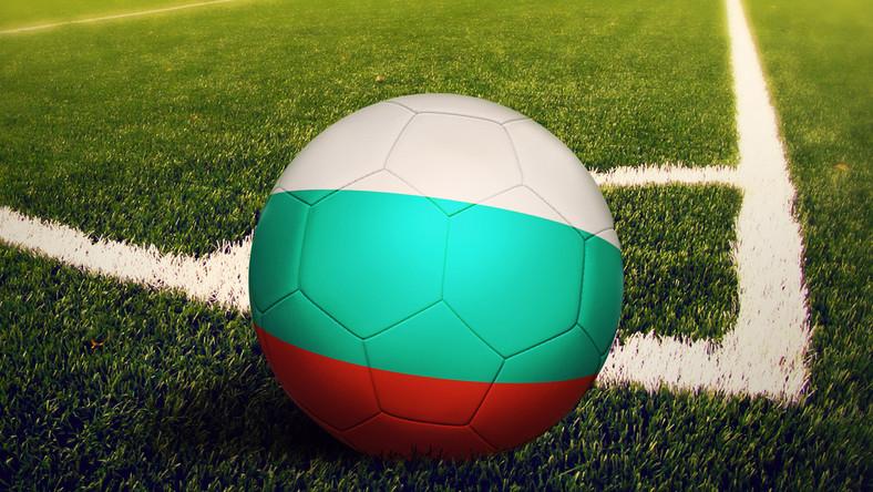 Bułgaria - Piłka Nozna