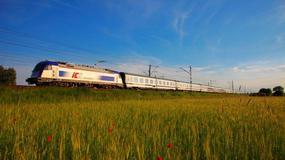 PKP Intercity w te wakacje przewiozły najwięcej pasażerów od 7 lat