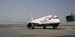 Linie lotnicze rozwścieczyły pasażerów. Nie zgadniesz, co się stało