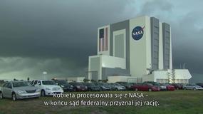 Apollo 11 - ten fragment historii podboju kosmosu zostanie wkrótce zlicytowany