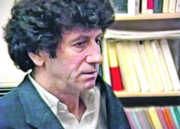 Danilo Kiš