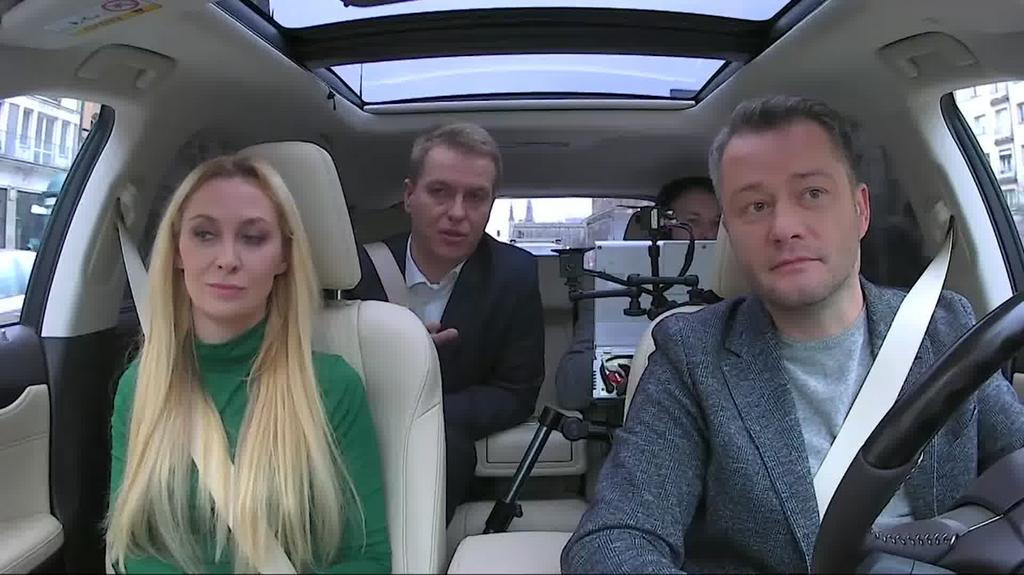 Onet Rano.: Joanna Miziołek, Marek Tejchman (10.01)