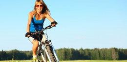 Idź na rower!