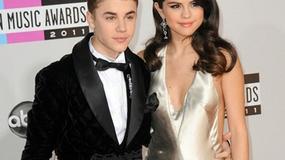 Selena Gomez będzie miała rodzeństwo