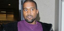 Kanye West wylądował w psychiatryku? Odwołał koncerty