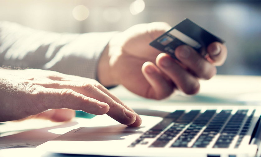 To koniec tańszych zakupów przez internet? Jest projekt ustawy