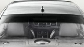 Najlepsze car audio świata