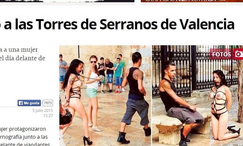 Strona lasprovincias.es