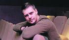 MILJENIK SVIH MAJKI, DAMA ZA PRIMER, DOMAĆI DŽEJMS DIN... Ovi srpski glumci ceo život tumače ISTE ULOGE