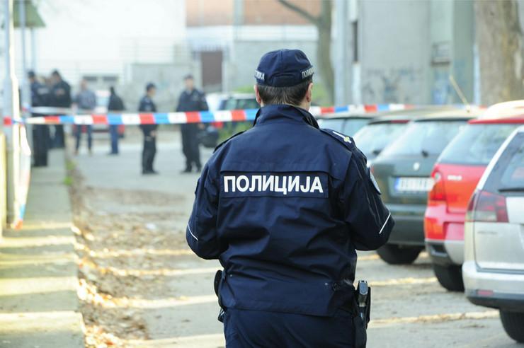 policija10 foto RAS Srbija D. Milenković