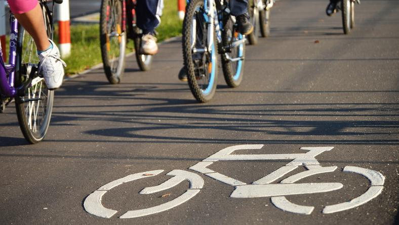 Łódź: powstaną kolejne stacje roweru miejskiego