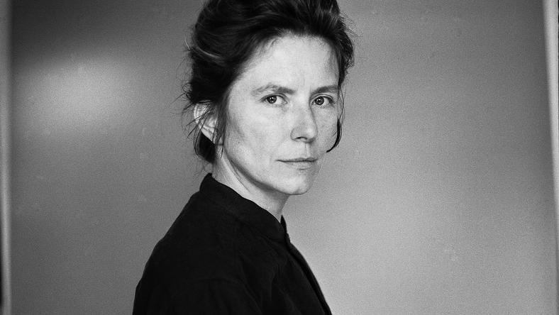Sandra Korzeniak
