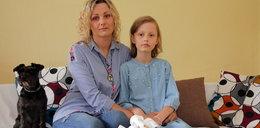 Jakie jest marzenie 12-letniej Nikolki? Możesz pomóc je spełnić!