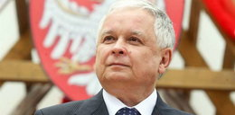 Obraził Lecha Kaczyńskiego. Skazali go!