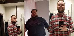 """""""Big Boy"""" z """"Goggleboxa"""" o operacji Sekielskiego: operacja to tylko początek"""