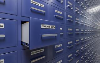 Gmina udzieli informacji z rejestru PESEL o poszukiwanym