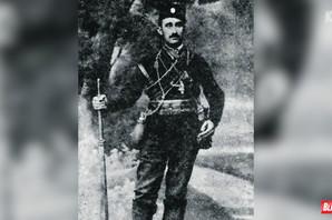 JUGOSLOVENSKI DŽEJMS BOND Bio je Staljinov čovek od poverenja. Gestapo mu je slomio sve kosti, a izdao ga je - TITO